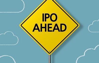 New $280 million ASX tech share listing Wednesday