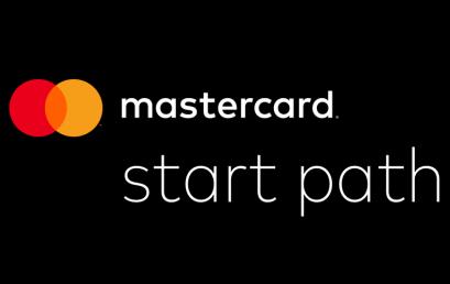 Mastercard Start Path program welcomes mx51 as first Australian fintech for 2020