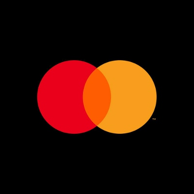Mastercard launches testing environment for Central Banks and digital currencies