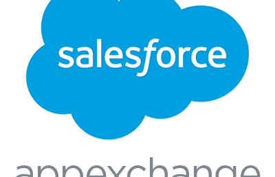 Novatti's subsidiary Emersion is cleared for launch on leading global business applications marketplace, Salesforce AppExchange