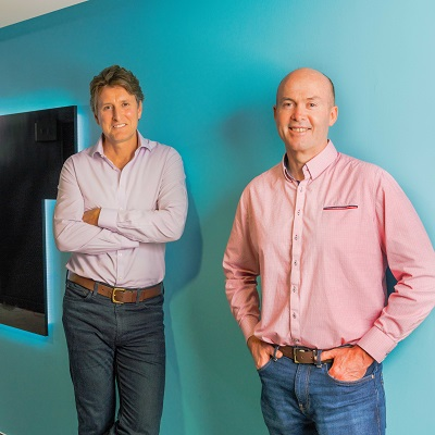 Neobank Volt, LAB3, and Microsoft partner to build 'Volt 2.0'