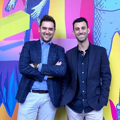 Superhero to disrupt online trading after $8m capital raise