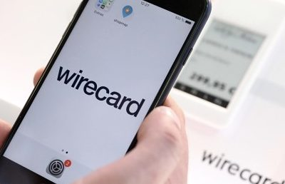 ASX-listed fintech to buy Wirecard