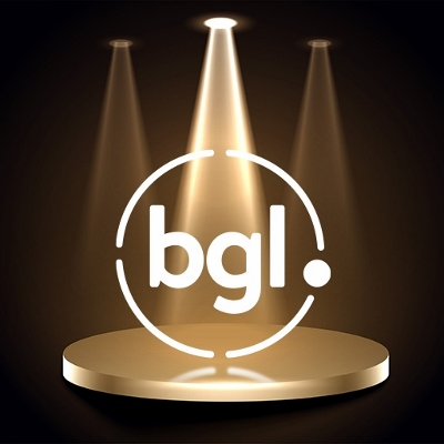 BGL wins the 2020 SMSF Accounting Software Provider of the Year Award