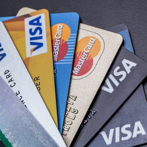 How BNPL is reinventing credit cards