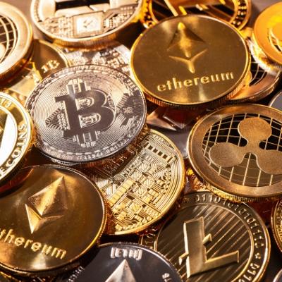 New cryptocurrencies 2020 reddit