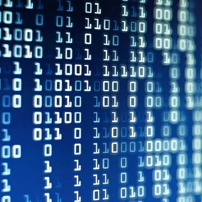 3 in 5 Australian businesses set to invest in analytics to automate credit decisioning