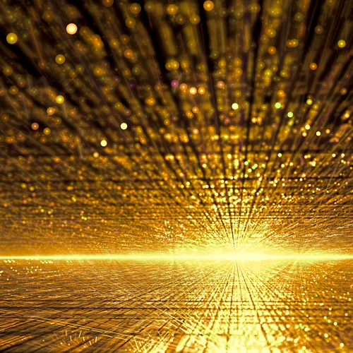 Explaining digital gold – is it part of fintech?