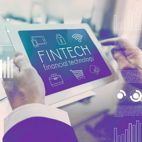 Top-heavy bank sector holds back FinTech potential