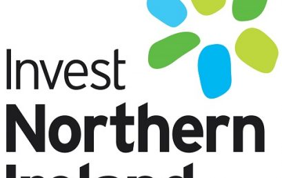 Invest Northern Ireland Fintech Webinar with Stone & Chalk – Exploring Northern Ireland's Fintech Diversity