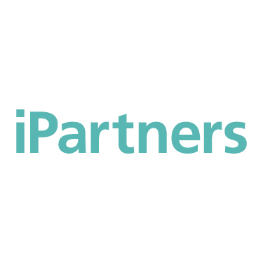 Investment platform iPartners in investor search, mulls IPO
