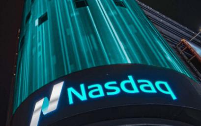 BetaShares' Nasdaq 100 ETF reaches $1B milestone