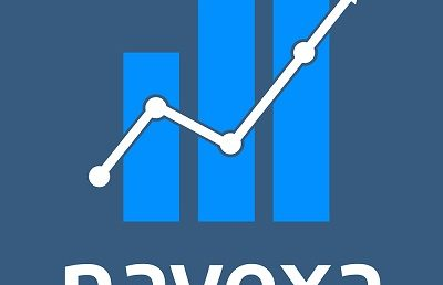 Navexa launches 3x new portfolio reporting tools