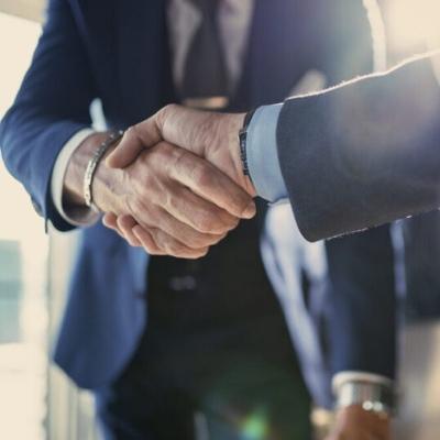 Findex and Padua form partnership