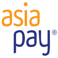 AsiaPay partners with Zip for buy-now-pay-later payments