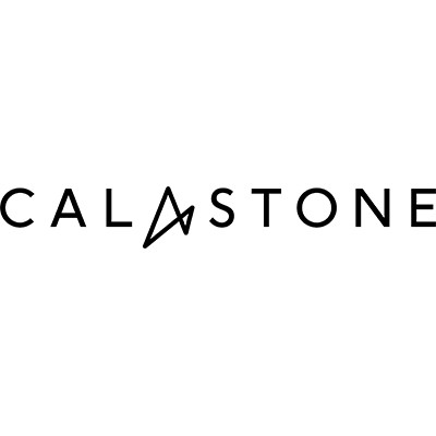 The Carlyle Group to acquire Calastone