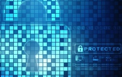 Australian banks lagging on fraud prevention