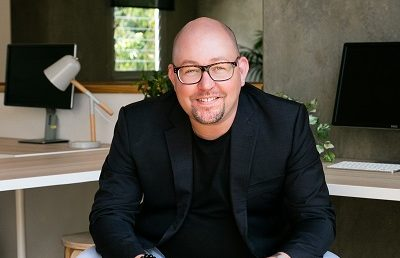 Mambu set to make waves Down Under, appointing award-winning fintech leader Kristofer Rogers as new MD ANZ