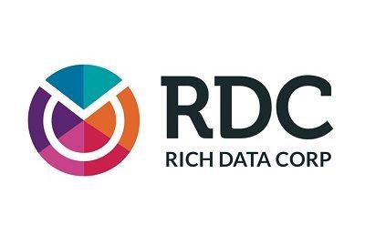 Rich Data Corporation
