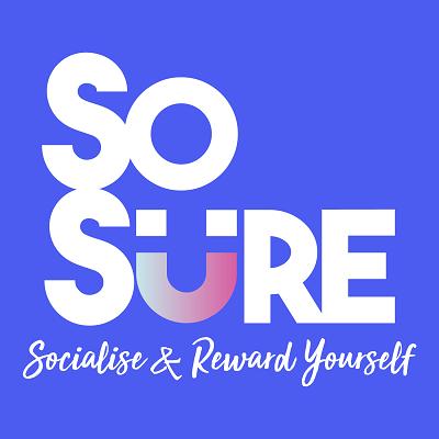 SoSure