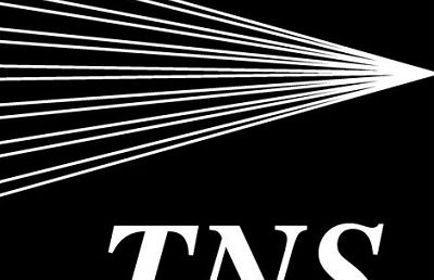 TNS leverages Fortinet Secure SD-WAN to help retailers embrace digital transformation and cloud adoption