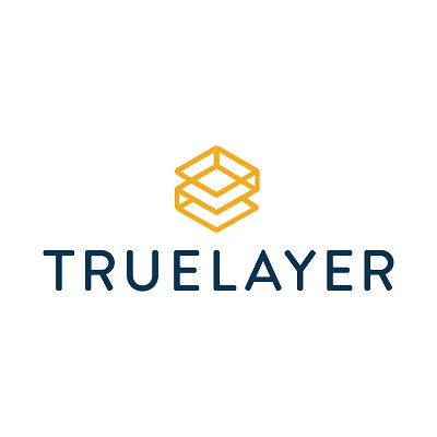 Australian FinTech company profile #110 – TrueLayer