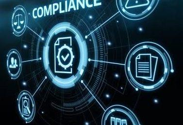 RiskCapCom and Apollo Fintech announce compliance and fintech partnership
