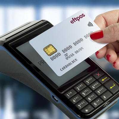 New eftpos API program goes live with Verrency enabled loyalty offering
