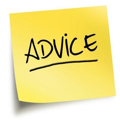 service advice