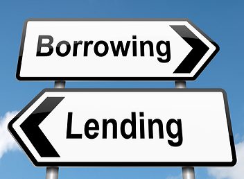 Marked increase in lending fintechs