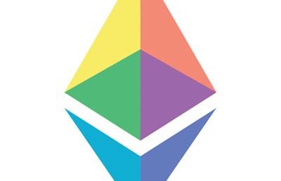 Ethereum 2.0 goes live next month – here's why that's a huge deal