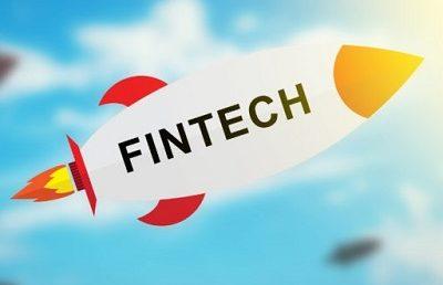 Australian Government fintech committee broadens focus to long-term outlook