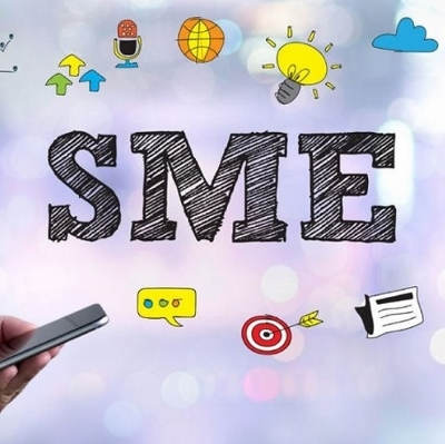 SMEs keen to explore financing options