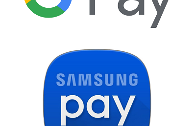 Novatti partners with Google Pay and Samsung Pay