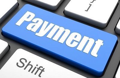 Modernizing B2B payments across new geographies and partners
