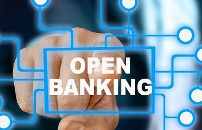 SuperConcepts to adopt open banking services in new year
