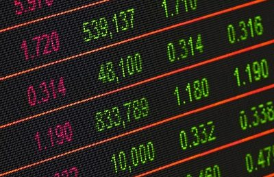 SelfWealth, Australia's leading low-cost trading platform, launches US trading