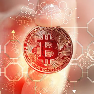 Bitcoin is trading at a spectacular all-time high. Here's why.
