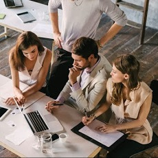 Small businesses shift quickly to digital as they adapt to impact of COVID-19