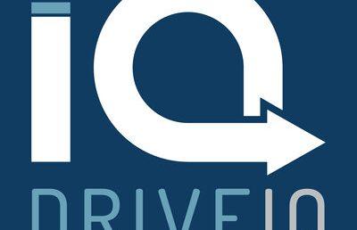 Drive IQ Technology