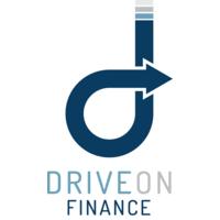 Drive On Finance