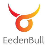 NAB to deploy EedenBull platform for SMEs in Australia