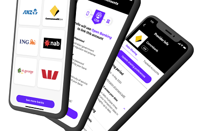 Frollo brings Open Banking to Android