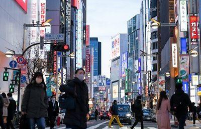 Pepper enters Japanese market