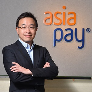 AsiaPay partners with Fat Zebra to further expand in Australia & NZ