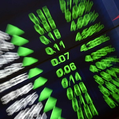 Zip Co (ASX:Z1P) raises $56.73M in oversubscribed SPP