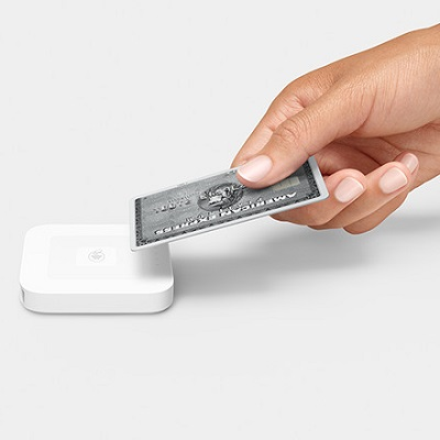 SMEs switch to Square as Tyro outage enters third week