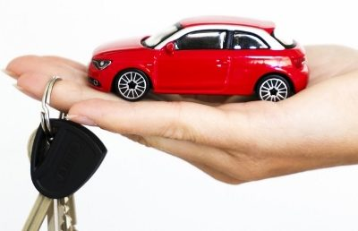 ASX-listed fintech lenders Plenti & Wisr show car lending is a good place to be