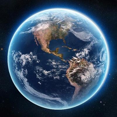 Zip cements itself as a true global BNPL leader