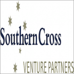 Southern Cross Venture Partners